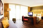 Отель Falkensteiner Hotel & Asia Spa Leoben