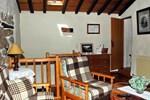 Отель Casa do Forno
