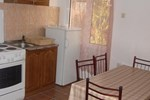 Apartmats Kalamperovic