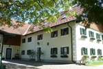 Haus Ballwein