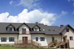 Гостевой дом Villa Asturia