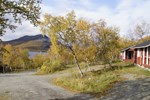 Kilpisjärven Retkeilykeskus Cottages
