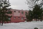 Гостиница Браславские озера