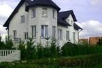 Отель Biesiadny Dworek