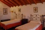 Гостевой дом Casa Abuela Estebana