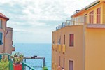 Apartment Sanremo -IM- 59
