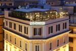 Отель Hotel dei Consoli