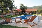 Апартаменты Holiday home Bristivica 2