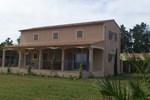Гостевой дом Villa da Palmeira