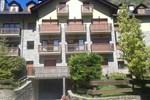 Apartaments Espot