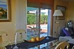 Holiday home Aribau - H-653