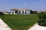 Villa Olivo Maroni