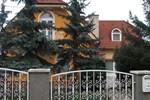 Гостевой дом Jóbor Vendégház