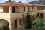 Bed & Breakfast Goloritze
