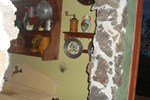 Bed and breakfast Sicilia In Miniatura