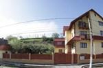 Апартаменты Casa dintre Vii