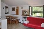 Апартаменты Apartment Vietri sul Mare -SA- 57