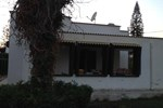 Апартаменты Villa Mariapia
