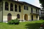 Апартаменты Casa vacanze Le Vigne Bio