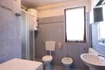 Апартаменты Apartment Kanfanar 48