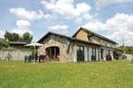 Holiday home Somme-Leuze 5