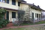 Апартаменты Appartamenti in Villa Diana