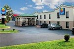 Comfort Inn Bardstown