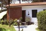 Villa Simoni