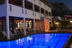 Отель Hotel Philoxenia