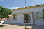 Holiday home Perpignan EF-1230