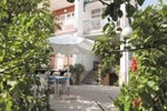 Апартаменты Apartment Barbat UV-1768