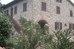 Гостевой дом Ai Prati Vecchi