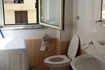 Апартаменты Residence Il Bergamotto