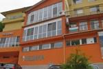 Отель Balneo Comlex Medica Narechen