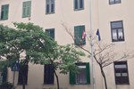 Apartment Maida