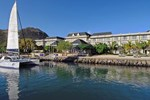Le Suffren Hotel And Marina