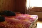 Апартаменты Unien Koti Cottage