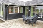 Апартаменты Holiday home Sømosen K-998