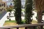 Отель Hotel Villa Maria