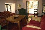 Апартаменты Holiday home Finca Los Palacios M-509