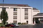Hampton Inn St. Louis-St. Charles