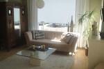 Апартаменты Holiday home Pandora Nieuwvliet