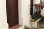Апартаменты La Casa di Marta