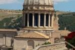 Baroccando Ragusa Ibla