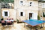 Апартаменты Holiday home Blato 6