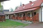 Апартаменты Holiday home Kolczewo 60