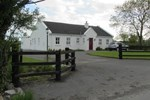 Апартаменты Ashtree Cottage