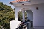 Апартаменты Villa Ladopoulos