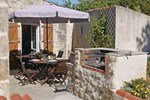 Апартаменты Holiday home La Chapelle Themer MN-862