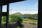 Connemara Self Catering Holdiay home